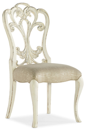 Thumbnail of Hooker Furniture - Celebrite Side Chair