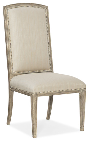 Thumbnail of Hooker Furniture - Cambre Side Chair