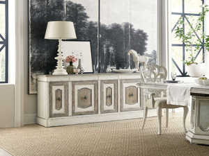 Thumbnail of Hooker Furniture - Tres Grand Buffet
