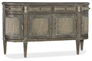 Thumbnail of Hooker Furniture - Mademoiselle Server