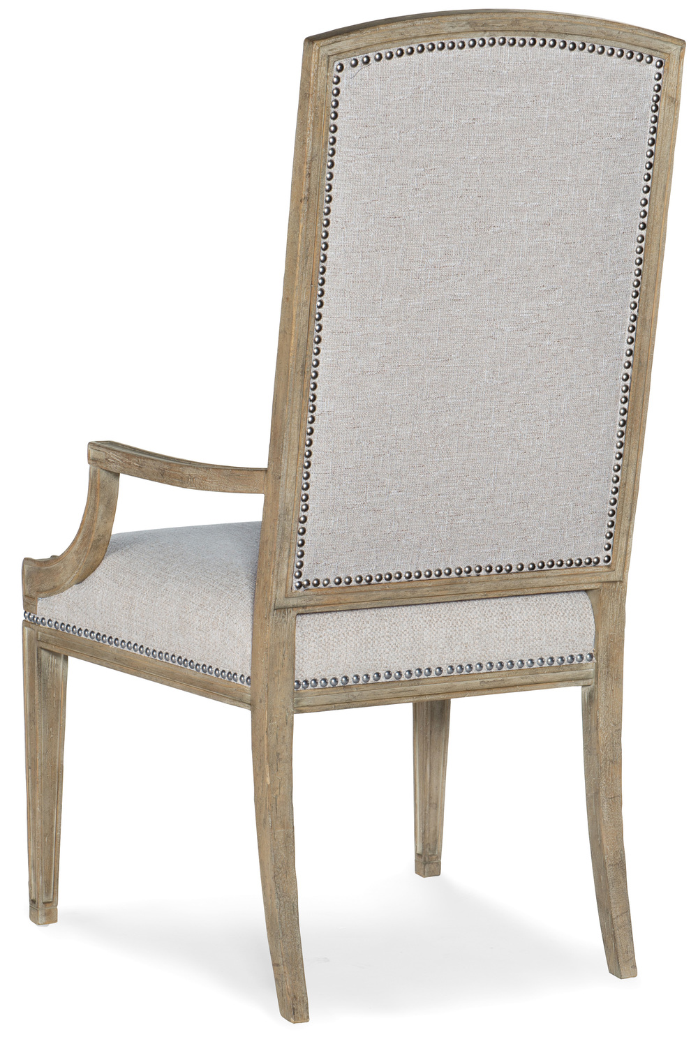 Hooker Furniture - Arm Chair