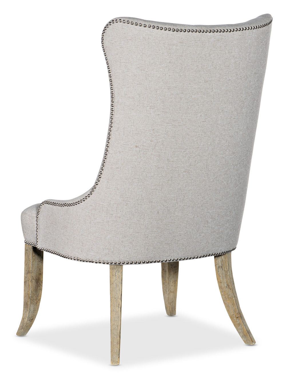 Hooker Furniture - Tufted Dining Chair