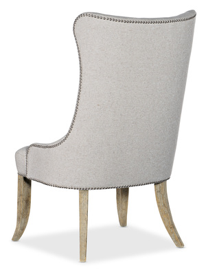 Thumbnail of Hooker Furniture - Tufted Dining Chair