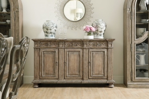 Thumbnail of Hooker Furniture - Credenza