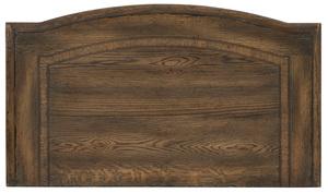 Thumbnail of Hooker Furniture - Leming Lateral File