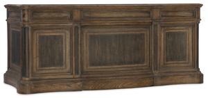 Thumbnail of Hooker Furniture - St. Hedwig Executive Desk