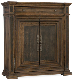 Thumbnail of Hooker Furniture - Cypress Mill Accent Chest