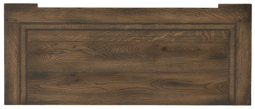 Hooker Furniture - Cypress Mill Accent Chest