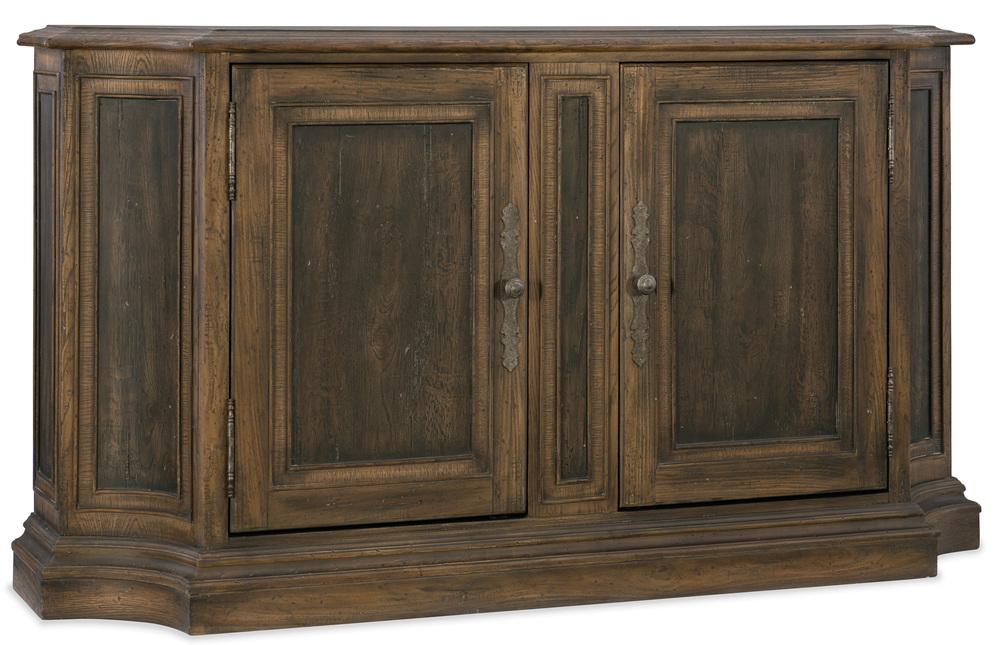 Hooker Furniture - North Cliff Sideboard