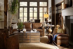 Thumbnail of Hooker Furniture - Mason End Table