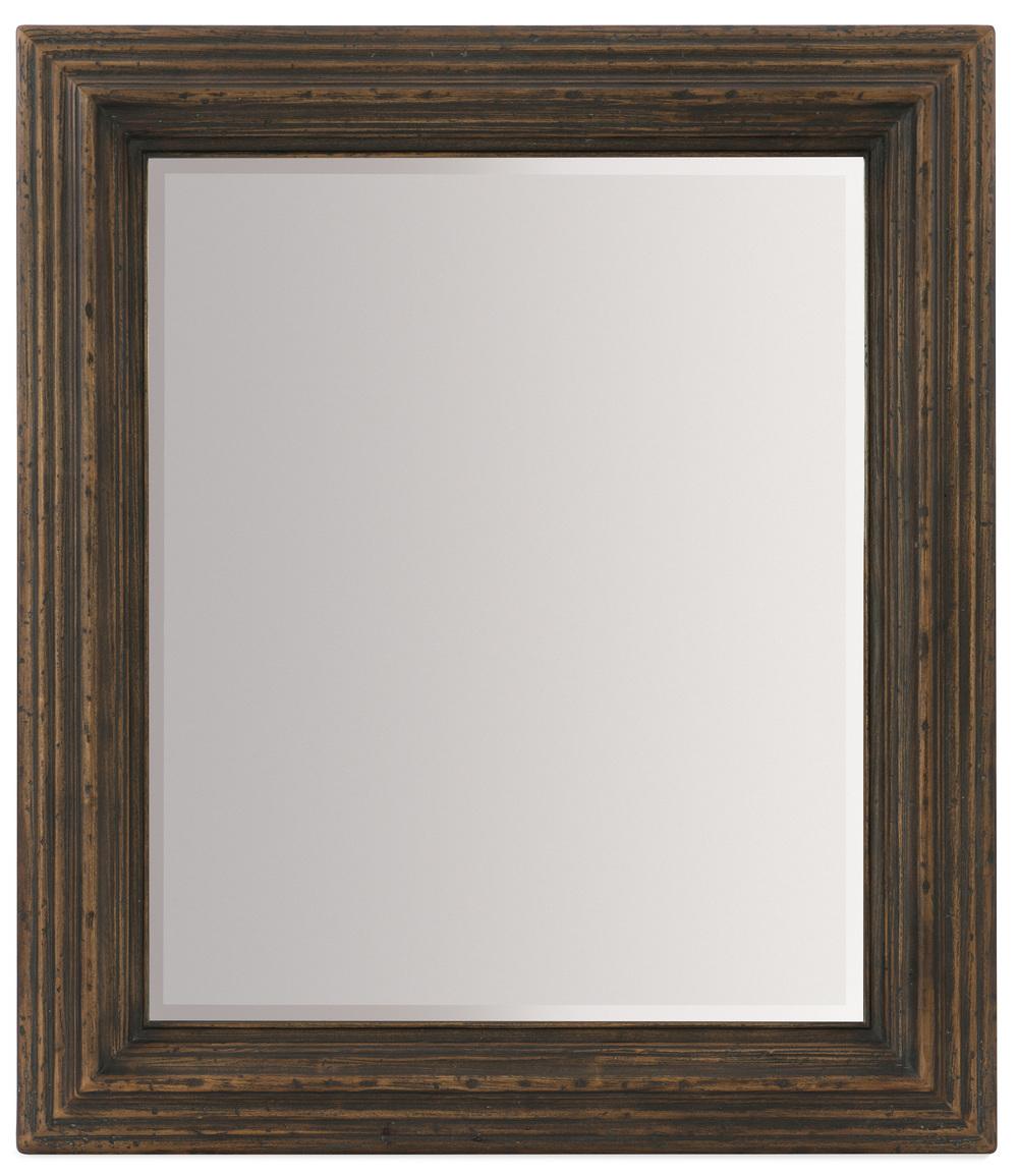 Hooker Furniture - Mico Mirror