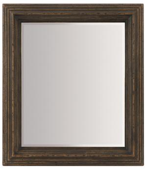 Thumbnail of Hooker Furniture - Mico Mirror