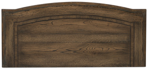 Thumbnail of Hooker Furniture - Gillespie Five Drawer Chest