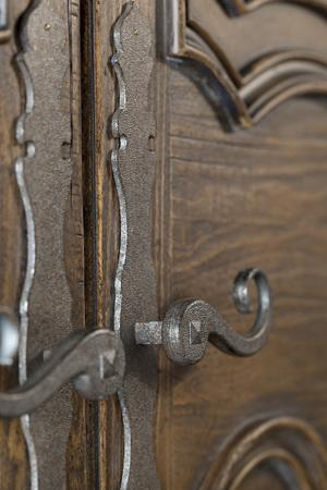Thumbnail of Hooker Furniture - Lakehills Wardrobe