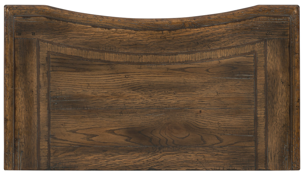 Hooker Furniture - Elmendorf Three Drawer Nightstand
