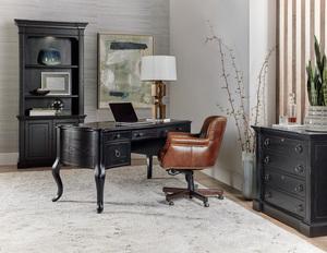 Thumbnail of Hooker Furniture - Bristowe Bookcase