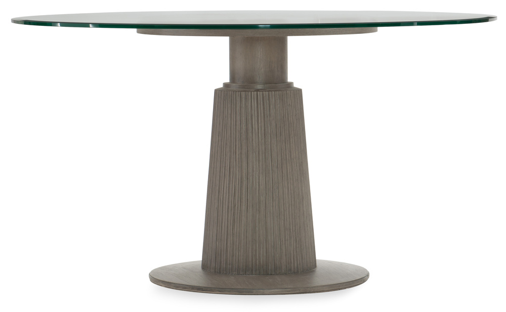 Hooker Furniture - Round Dining Table