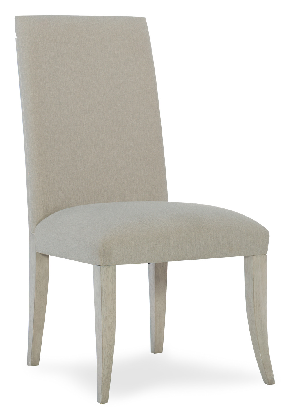 HOOKER FURNITURE CO - Upholstered Side Chair