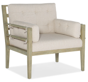 Thumbnail of Hooker Furniture - Chair