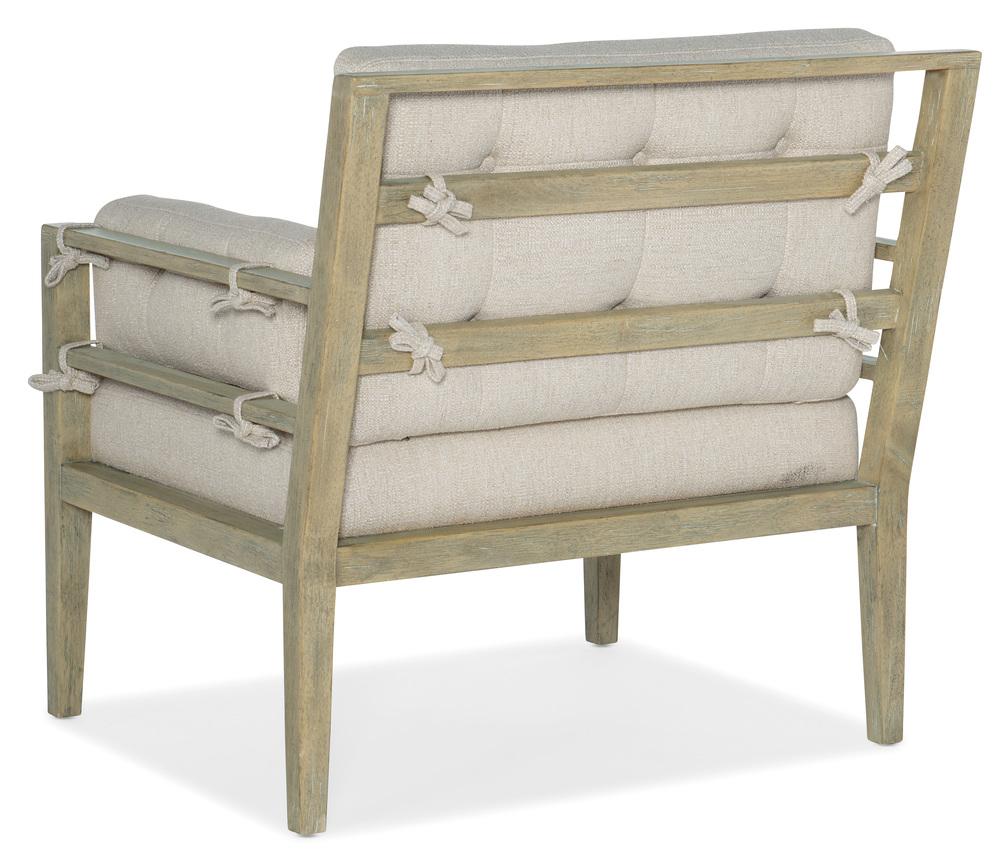Hooker Furniture - Chair