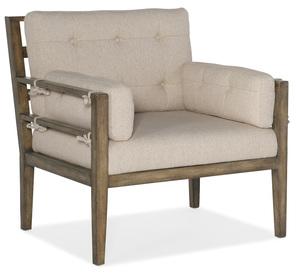 Thumbnail of Hooker Furniture - Chair