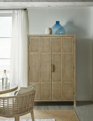 Thumbnail of Hooker Furniture - Bar Cabinet