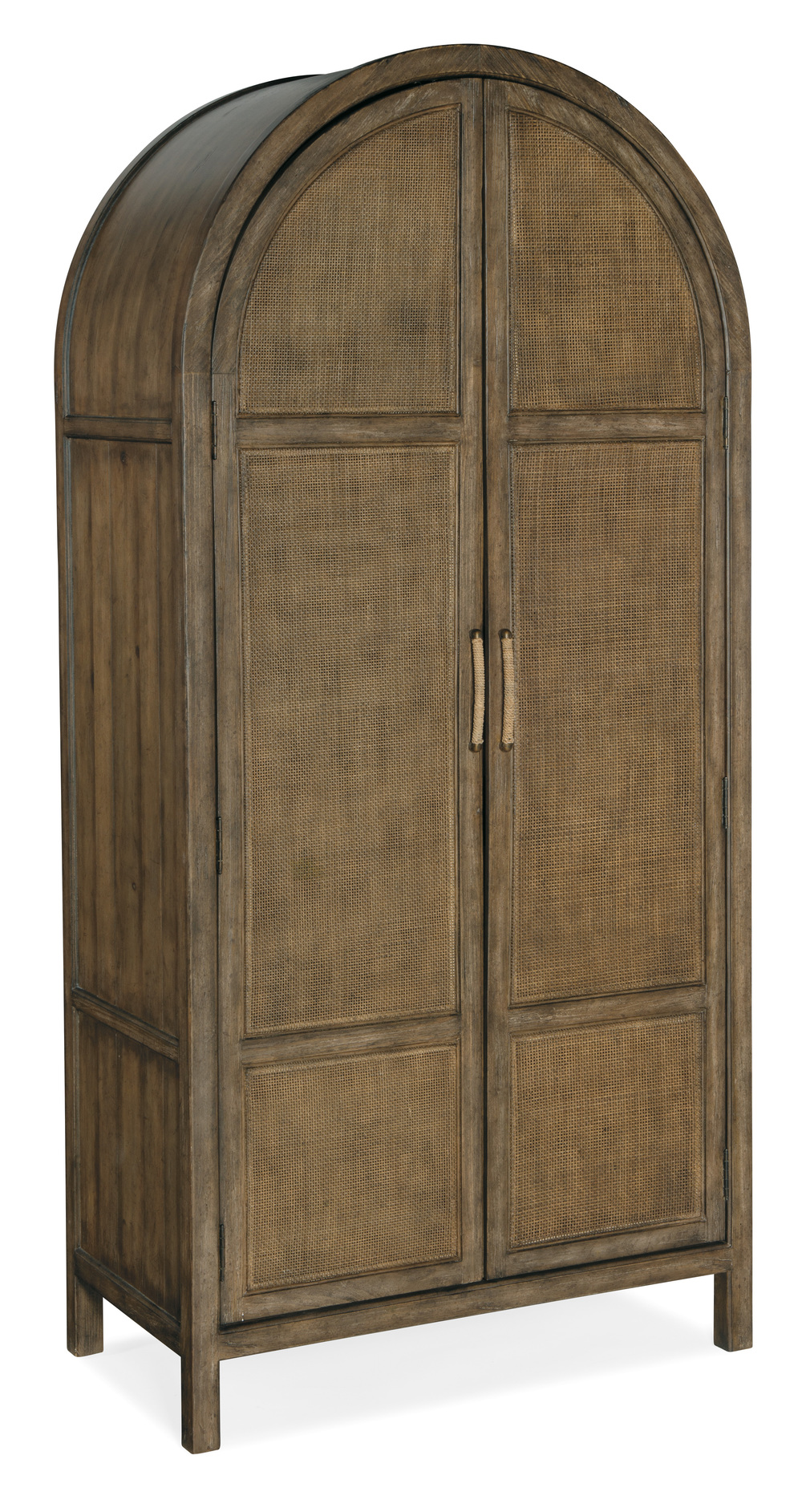 Hooker Furniture - Wardrobe