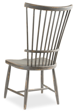 Thumbnail of Hooker Furniture - Marzano Windsor Side Chair, 2/ctn