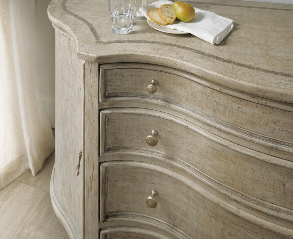 Hooker Furniture - Polingnano Buffet