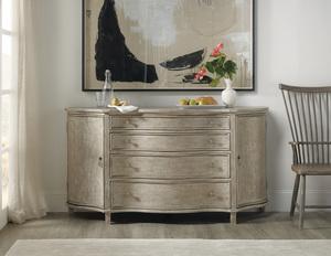 Thumbnail of Hooker Furniture - Polingnano Buffet