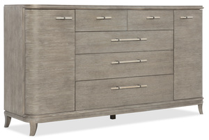 Thumbnail of Hooker Furniture - Server