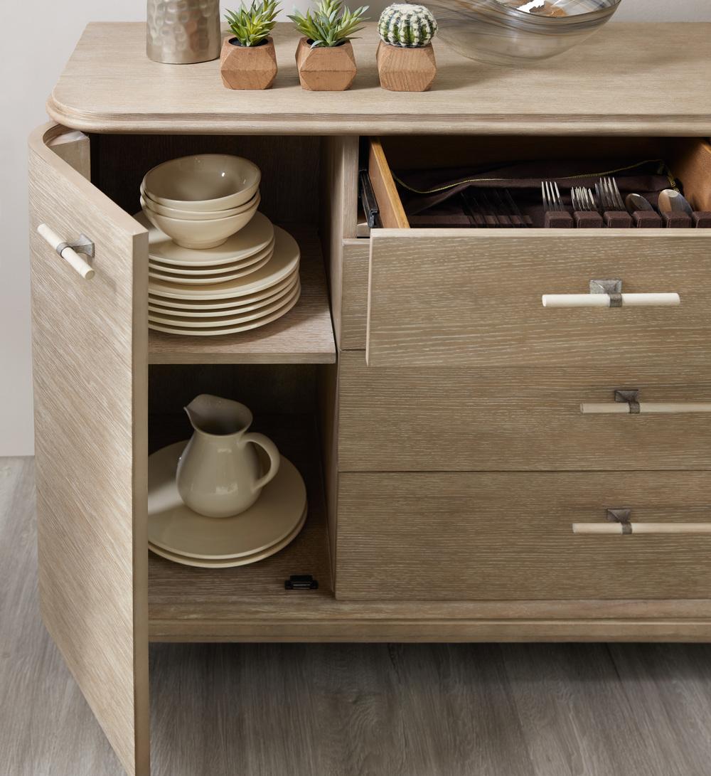 Hooker Furniture - Server