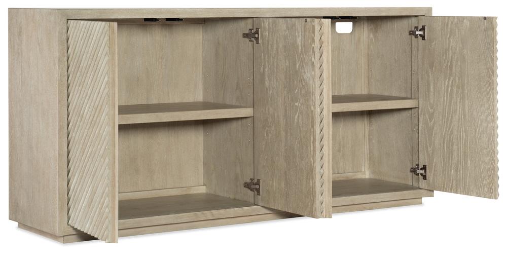 Hooker Furniture - Credenza