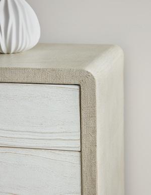 Thumbnail of Hooker Furniture - Credenza