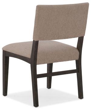 Thumbnail of Hooker Furniture - Sandro Side Chair