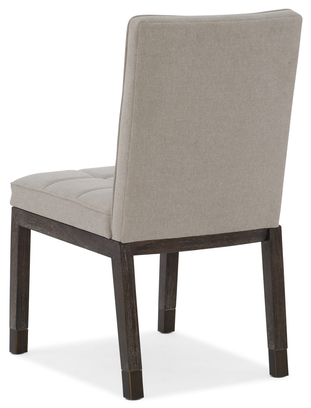 Hooker Furniture - Cupertino Upholstered Side Chair