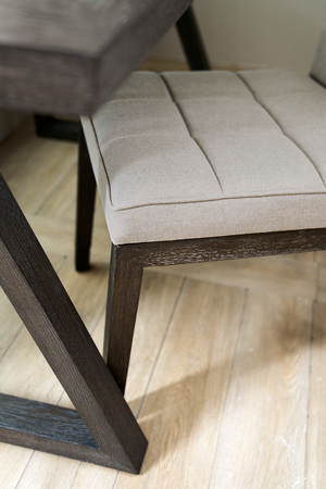 Thumbnail of Hooker Furniture - Cupertino Upholstered Side Chair