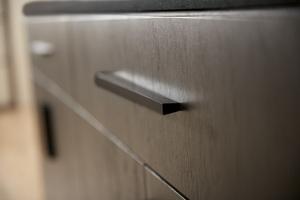Thumbnail of Hooker Furniture - Maricopa Buffet