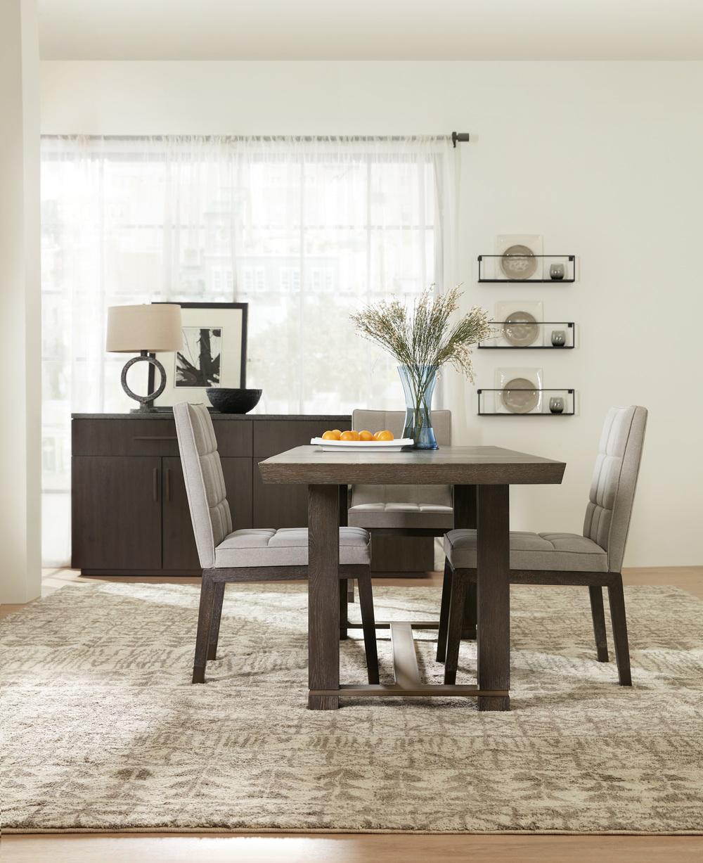 Hooker Furniture - Maricopa Buffet