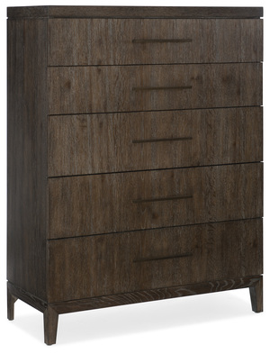 Thumbnail of Hooker Furniture - Manet Five Drawer Chest