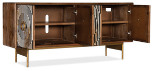 Thumbnail of Hooker Furniture - Russell Credenza