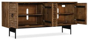 Thumbnail of Hooker Furniture - Swanston Credenza