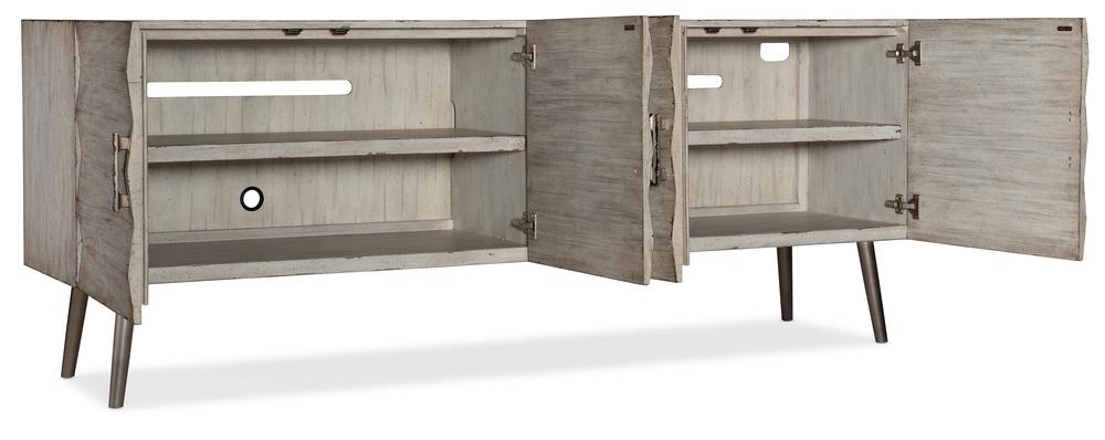 Hooker Furniture - Truxton Credenza