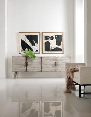Thumbnail of Hooker Furniture - Truxton Credenza