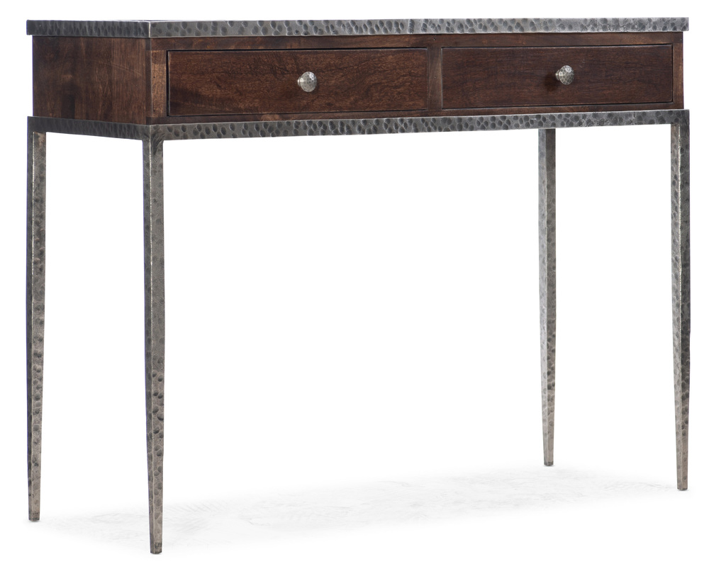 Hooker Furniture - Saban Console
