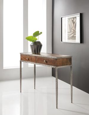 Thumbnail of Hooker Furniture - Saban Console