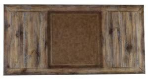 Thumbnail of Hooker Furniture - Melange Bennett X-Base Writing Desk