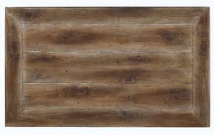 Thumbnail of Hooker Furniture - Bennett X-Base Lateral File