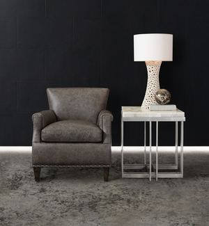 Thumbnail of Hooker Furniture - Melange Mona End Table