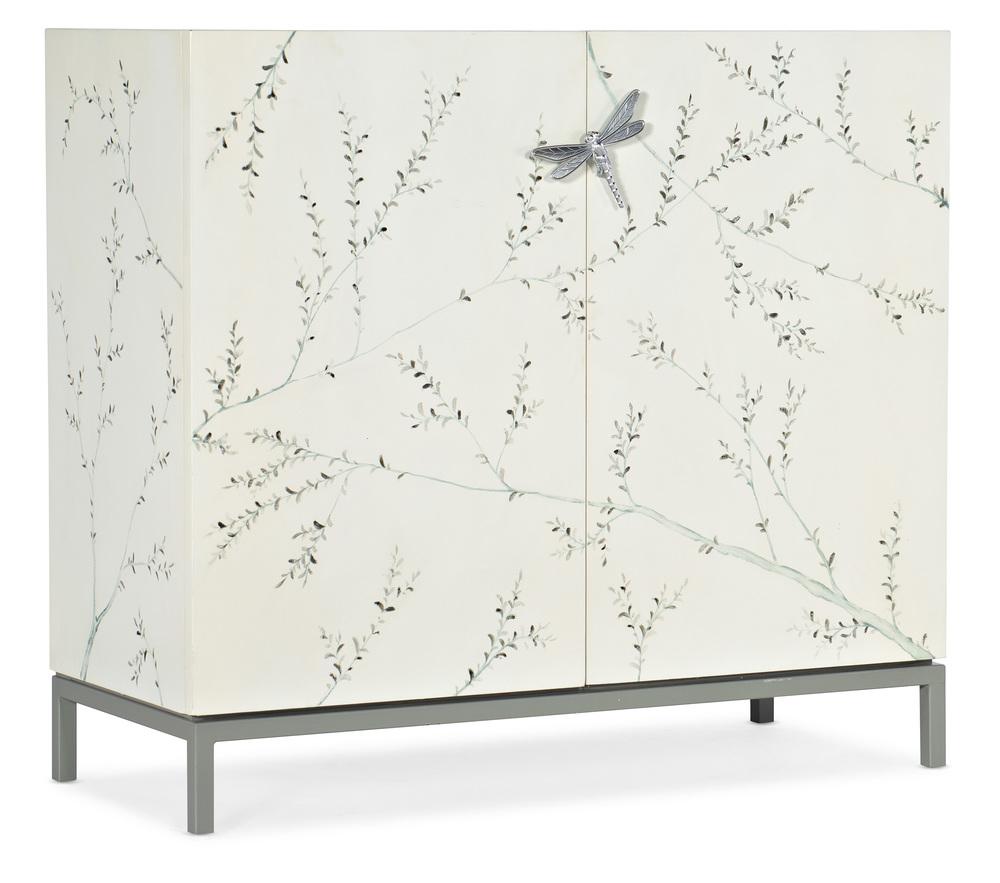 Hooker Furniture - Bale Bar Cabinet